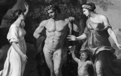 Héraklés na rozcestí – kterou cestu si vybereš TY?
